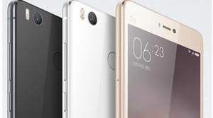 Xiaomi Mi 4S, posiblemente el mejor gama media del mercado por 250 euros