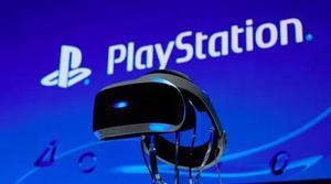 PlayStation VR podría quedarse finalmente en menos de 500 dólares