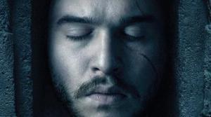 La sexta temporada de 'Juego de Tronos' estrena carteles con los personajes