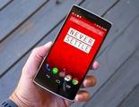 Oficial: El OnePlus 3 llegará en junio con un nuevo diseño