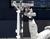 Samsung reclama la tecnología 5G con un brazo robótico