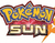 Pokémon Moon y Pokémon Sun, rumores sobre la saga más famosa de Nintendo