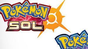 'Pokémon Sol' y 'Pokémon Luna', los nuevos juegos de Nintendo en el 20 aniversario de la saga