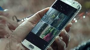 Samsung desvela sus planes: 17,3 millones de Galaxy S7 y S7 Edge antes de abril