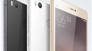 El rendimiento del Xiaomi Mi 4S aprueba con nota en los test de rendimiento