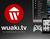 Análisis Wuaki tv: Lo que sí y lo que no del servicio de cine y series