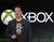 Así será el futuro de Xbox según Phil Spencer