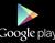 Google ayudará a los desarrolladores de apps a comprender sus normas