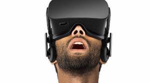 ¿Qué casco de realidad virtual terminará triunfando?