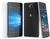 Microsoft Lumia 650 ya se puede reservar en España