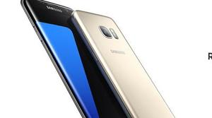 Inesperado: Samsung Galaxy S7 y S7 Edge no son compatibles con Quick Charge 3.0