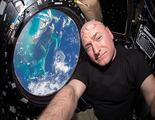El astronauta Scott Kelly ha vuelto a la Tierra tras casi un año