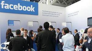 La sencilla pregunta que Facebook hace en las entrevistas de trabajo