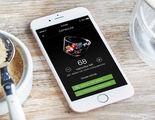 La nueva cafetera de Nespresso viene con Bluetooth incorporado
