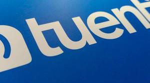 La aplicación de Tuenti se actualiza para permitir la descarga conjunta de fotos