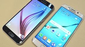 El Samsung Galaxy S7 está batiendo récords históricos con sus reservas