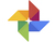 Google Fotos implementa nuevas herramientas