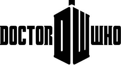 La Tardis del 'Doctor Who' llega a Netflix España en marzo