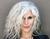 Identificados los genes que determinan las características del pelo