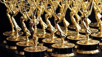 Los Youtubers podrán ganar un Emmy gracias a las nuevas reglas de la Academia
