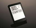 El SSD de 16 TB de tamaño 2.5mm ya está disponible... y cuesta un pastón