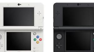 Nintendo Direct: Todas las novedades de Wii U y 3DS en el evento de esta noche