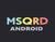 MSQRD ha sido lanzada para Android en fase beta
