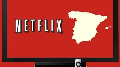 Netflix está a punto de anunciar sus primeras producciones en España