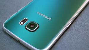 Tengo un Samsung Galaxy S6: ¿Me compro un Galaxy S7?