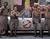 El tráiler del reboot de 'Cazafantasmas', con mujeres, rodeado de polémica