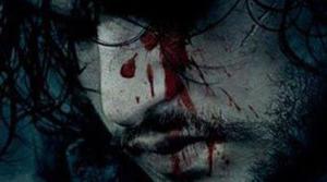 'Juego de tronos': HBO toma medidas frente a la piratería en la sexta temporada