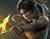 Confirmado: la película de 'Tomb Raider' estará basada en el 'reboot' del videojuego