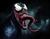 Sony le dice adiós a 'Spider-Man' y comienza a trabajar en una película de Venom