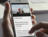 WordPress permitirá publicar artículos instantáneamente en Facebook