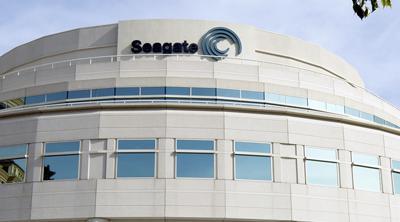 Seagate lanzará el SSD más rápido de la historia