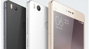 Xiaomi Mi 5 y Xiaomi Mi 4s llegan a Europa de forma oficial