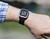 Pebble Time se actualiza para iOS