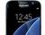 Samsung lanza su propio plan para la renovación de terminales