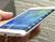 El iPhone 7S podría incorporar una pantalla OLED de 5,8 pulgadas