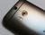 Parece que tendremos HTC Nexus para los próximos 3 años
