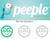 Peeple, la app que puntúa personas