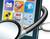 Algunas apps de salud podrían no ser seguras
