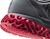 Under Armour venderá zapatillas parcialmente fabricadas con impresoras 3D