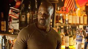 'Luke Cage' se estrenará en Netflix el 30 de septiembre