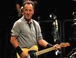 FACUA denuncia a Ticketmaster por la sospechosa reventa de entradas para el concierto de Springsteen