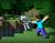 El otro uso que Microsoft le da a Minecraft: Inteligencia Artificial