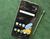 LG Stylus 2, primer smartphone que soporta DAB+ radio