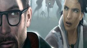 J.J. Abrams confirma que está trabajando en las películas de 'Portal' y 'Half-Life'
