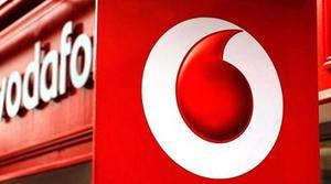 ¿Eres de Vodafone? A partir de abril vas a pagar más cada mes