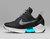 Nike anuncia HyperAdapt 1.0, las zapatillas que se atan solas